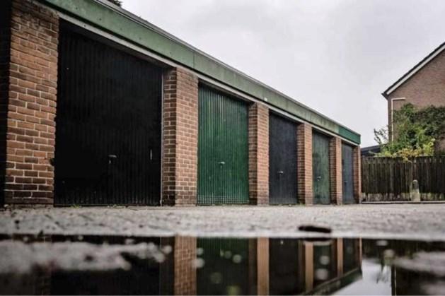 Eindhovense terreurverdachten langer vast