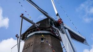 Deze molens in Zuid-Limburg zijn dit weekend op Limburgse Molendag gratis te bezoeken
