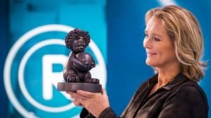 Ook 'irritante influencers' maken kans op Loden Leeuw van Radar