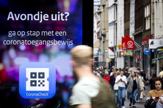 Nieuw risiconiveau: coronasituatie in heel Nederland is zorgelijk