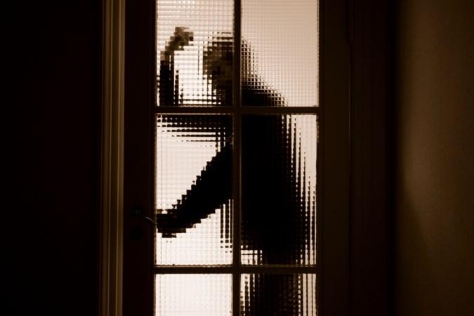 Kleerkasten komen verhaal halen: personeel omstreden leasebedrijf staat doodsangsten uit