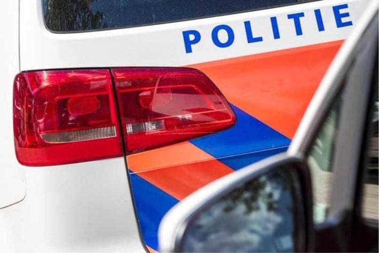 Grote drugsactie in en rond Limburg: tien personen opgepakt