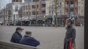 Derde horeca-uitbater in korte tijd stopt ermee op de Markt in Kerkrade