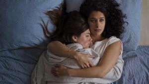 Valerie Bisscheroux uit Born maakt filmvervolg op serie Anne+: jong, queer en stuurloos