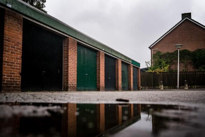 Twee verdachten die aanslag wilden plegen op politici groeiden op in Roermond