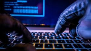 Mkb kwetsbaar voor cybercrime: wat valt er bij ons nou te halen?