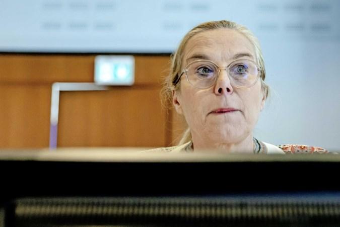 Commentaar: De bedreiger van Sigrid Kaag had zijn berichtje in tien seconden getypt