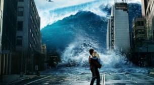 De apocalyps als reclame voor onze ondergang: een beetje bioscoopganger zag de mensheid al vaak tenondergaan