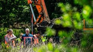 Plan voor nieuwe zoekactie naar Tanja Groen: 'Politie zocht op verkeerde plek'