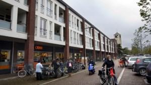 Wijk Maastricht totaal verrast door aanhouding welzijnswerker die veel met jongeren werkt