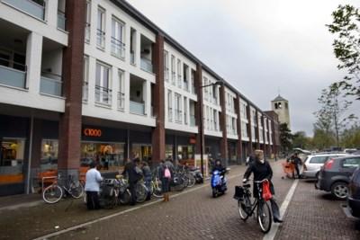 Wijk Maastricht totaal verrast door aanhouding welzijnswerker die veel met jongeren werkt: 'Nooit twijfels gehad'