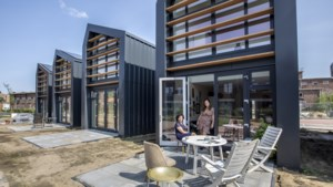 'Volop mogelijkheden voor beleefparken met tiny houses', Heerlen staat open voor gesprek