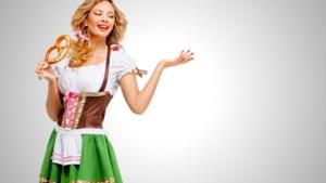 Oktoberfest bij VV Bunde: 'Trek je mooiste outfit aan en kom gezellig een biertje drinken!'