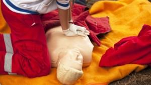 Gratis 'Spokentochten Reanimatiedag' in Well in samenwerking met Rode Kruis district Noord- en Midden-Limburg