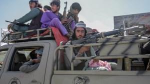 'Tolk op Nederlandse evacuatielijst vermoord in Kabul'
