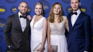 Kinderen van Ruinerwold wint Gouden Televizier-Ring