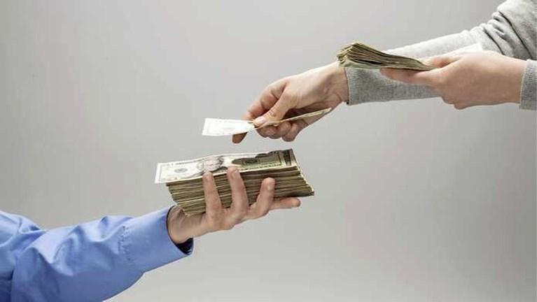 Zijn de rijken rijker geworden en de armen armer? Dit zegt het CBS na onderzoek over bijna halve eeuw
