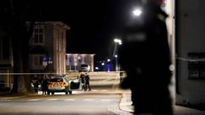 Dit weten we over dodelijke pijl en boog-aanslag: 'Mensen renden voor hun leven'