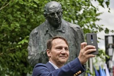 Waakhond: Europarlementariërs schnabbelen voor miljoenen euro's bij