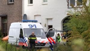 Rotterdamse bende runde bloeiende grensoverschrijdende drugshandel vanuit Parkstad