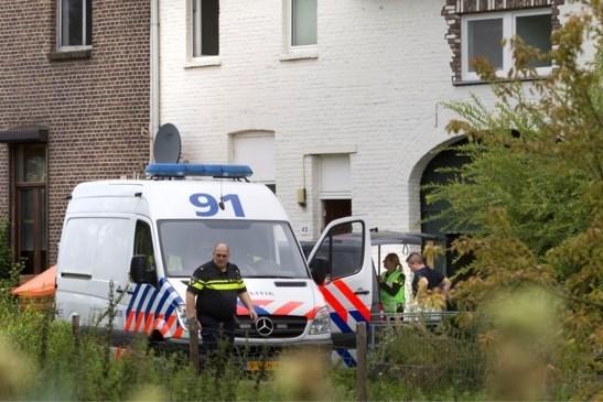 Rotterdamse bende runde bloeiende grensoverschrijdende drugshandel vanuit Parkstad: verdachten voor de rechter