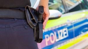 Zedendelinquent komt vrij en slaat binnen enkele uren opnieuw toe: vrouw verkracht bij Dom in Aken