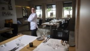 Vera (19) neemt gerenommeerd restaurant over: 'Een culinair talent'