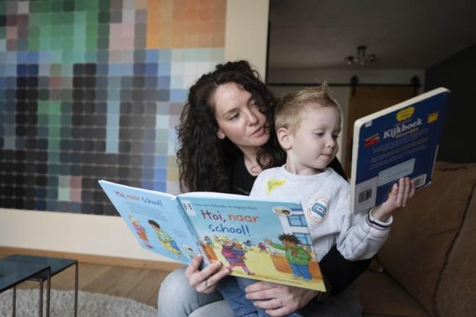 Stress bij ouders met kind op wachtlijst: 'Kinderopvang? Liefst nog vóór de kinderwens inschrijven'