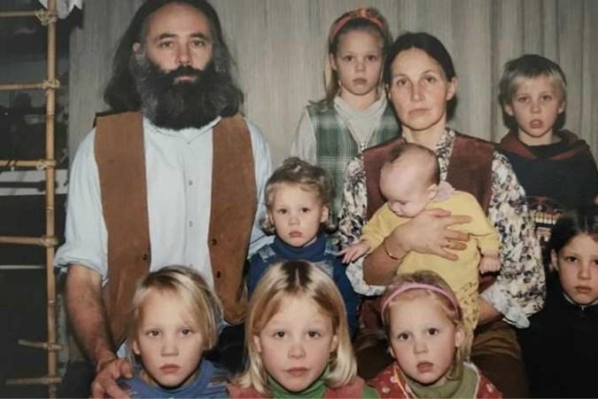 Hoe gaat het met kinderen van Ruinerwold, twee jaar na hun bevrijding?