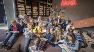 Bibliotheken Brunssum en Kerkrade gaan samen: dit verandert er voor de bezoekers