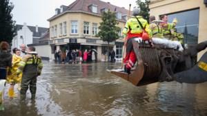 Miljard nodig om Limburg te beschermen tegen overstromingen beken