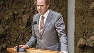 GroenLinks-Kamerlid Snels stopt om links blok met PvdA: 'Kiezersbedrog'