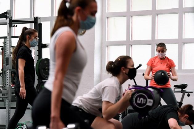 Rechter beslist: Anytime Fitness Oirsbeek vanaf donderdag op slot