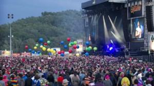 Coldplay op tournee: onder Pinkpopfans gloort stiekem hoop