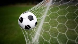 Amateurvoetbal Parkstad: EHC moet komende zondag vol aan de bak tegen mede degradatiekandidaat Moerse Boys