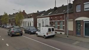 Gemeente Venlo ziet geen heil in verder overleg en wil huizen onteigenen voor aanleg tunnel