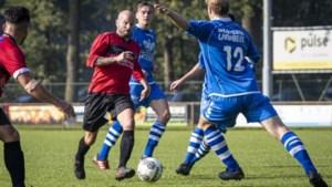 Speelronde 4: beladen derby's in Noord-Limburg amateurvoetbal, SV Venray-Wittenhorst en MVC'19 Baarlo