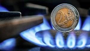Kabinet compenseert energienota: ruim 400 euro per huishouden