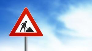 Werkzaamheden omgeving Leropperweg in Sint Odiliënberg maandag 18 oktober van start