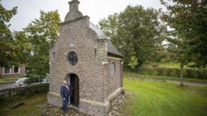 De gemeentelijke monumentenlijst van Peel en Maas kan wel wat uitbreiding gebruiken, aldus de historici