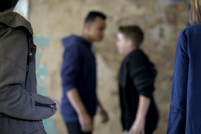Welzijnswerker in Maastricht opgepakt: 'jongeren aangezet tot geweld'