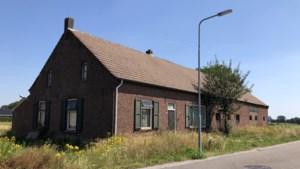 Extra woningen in Nederweert-Eind op bouwlocatie Tiskeswej