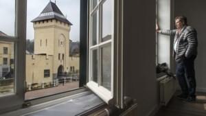 Hoofdredacteur Henk Jakobsen vertrekt bij TV Valkenburg