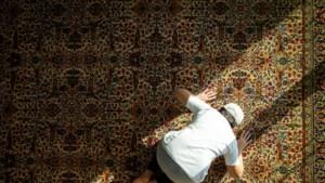 Gemeenten doen undercover onderzoek bij moskeeën