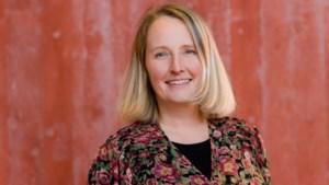 Stephanie Olijve verruilt De Domijnen voor Discovery Museum en wordt nieuwe zakelijk directeur