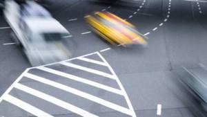 Verlenging invultermijn Noord-Limburgs mobiliteitsonderzoek