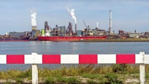 IEA: klimaatwinst door pandemie is bijna weg, uitstoot moet vijf keer sneller omlaag