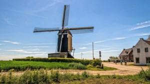 Burgerinitiatief Genhout toont plannen aan inwoners