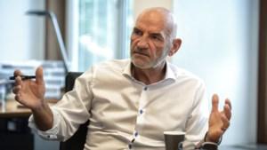 Burgemeester Prevoo sceptisch over 'schikkingen' door verzekeraar Lloyd's voor schade door hoogwater: 'Een schikking is geen dekking'