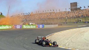Formule 1-kalender voor 2022 officieel bevestigd: 23 races, Zandvoort in september